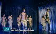 Tải nhạc hay Nữ Thần (Shining Show 10) trực tuyến