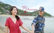 """Tải nhạc hot Bên Em Là Anh (I""""ll Always Be With You) (Hậu Duệ Mặt Trời OST) trực tuyến"""