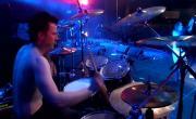 Video nhạc Black Diamond (Masters Of Rock 2012) chất lượng cao