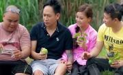 Xem video nhạc Nỗi Lòng Người Tha Hương (Version 2) hot nhất