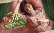 Xem video nhạc No Boyfriend hay nhất