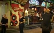 Tải nhạc mới Không Có Lần Thứ Hai (Karaoke) hay online