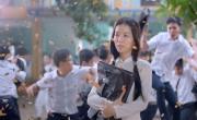 Tải nhạc hot Hãy Bảo Nắng Về Đi (Cô Gái Đến Từ Hôm Qua OST) Mp4