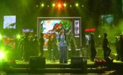 Tải nhạc hình hay Dấu Ấn Ngọc Ánh: Lk Lá Xanh, Anh Ba Hưng hot nhất