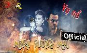 Tải nhạc hot Mưa Mang Em Đi (Phim Ca Nhạc) hay online