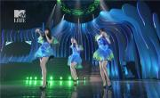 Tải nhạc hay Medley (120623 MTV VMA Japan) mới nhất