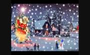 Tải nhạc Jingle Bell (Handmade Clip) chất lượng cao