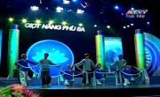 Tải nhạc hot Chim Trắng Mồ Côi (Live) hay nhất