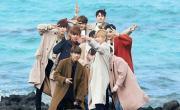 Tải nhạc hình Wanna One Go In Jeju (Tập 1 - Vietsub by Bird Garden) mới online