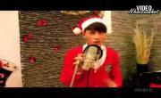 Xem video nhạc Merry Christmas (Last Christmas & Jingle Bells) hot nhất