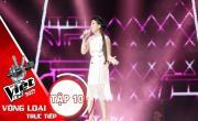 Tải nhạc mới La Vie En Rose - Gia Hân (Giọng Hát Việt Nhí 2017 - Tập 10 Vòng Loại Trực Tiếp) hot nhất