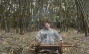 Video nhạc Niệm Phật A Di Đà mới