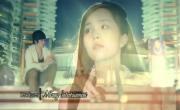 Tải nhạc hình hay Lời Hứa Mùa Đông online