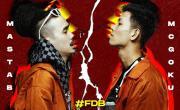 Tải nhạc online F*ck Dat Boi hot