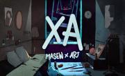 Tải nhạc online Xa (Lyric Video) nhanh nhất