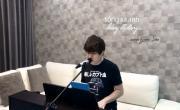 Tải video nhạc Sống Xa Anh Chẳng Dễ Dàng (Piano Cover) trực tuyến