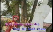 Xem video nhạc Chúc Tết (Tân Cổ) chất lượng cao