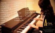 Tải nhạc online Những Bản Nhạc Piano Cover Hay Nhất Của An Coong về điện thoại