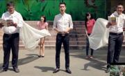 Tải nhạc hot Tình Thơ (Parody) Mp4