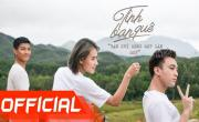Tải nhạc Tình Bạn Quê (YOLO - Bạn Chỉ Sống Một Lần OST) chất lượng cao