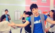 Tải nhạc trực tuyến Việt Nam Ơi nhanh nhất