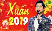 Xem video nhạc Liên Khúc Nhạc Xuân Trữ Tình 2019 nhanh nhất