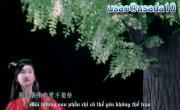 Xem video nhạc Hồng Nhan (Vietsub) mới nhất