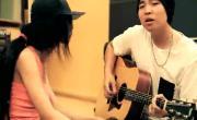 Tải nhạc mới Quê Hương Tôi Việt Nam nhanh nhất
