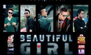 Tải nhạc hình mới Beautiful Girl miễn phí