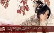 Tải video nhạc Nonstop 2015 - Việt Mix - Ngược Chiều Yêu Thương online