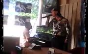 Tải nhạc Phan Đình Tùng (Part 2) online
