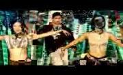 Tải nhạc hot Chily Cha Cha Cha mới online