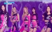 Tải nhạc hay Like Ooh-ahh (160109 Music Core) mới online