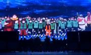 Tải nhạc hot Khi Fan Naruto Chuyển Nghề Làm Dancer miễn phí
