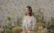 Tải video nhạc Đừng Yêu Nữa, Em Mệt Rồi hay nhất