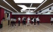 Tải nhạc Mp4 Fancy (Dance Practice) miễn phí