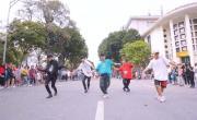Tải nhạc hình Hồng Nhan (Jack - Dance Cover) nhanh nhất