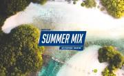 Tải nhạc Mp4 Summer Mix 2019 - Best Of Deep House Sessions Music Chill Out Mix By Magic Pete Bellis mới online