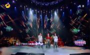 Tải nhạc Mp4 Cầu Vồng / 彩虹 (Come Sing With Me) hay nhất