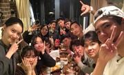 Tải nhạc hình hay Nhà Trọ Hyori - Season 2 (Tập 9 - Vietsub) về điện thoại