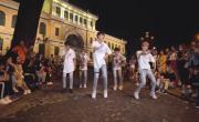 Tải video nhạc Bà Tân Vê Lốc x Cục Sì Lầu (Tranzmatikk Mashup) (Dance Cover) mới nhất