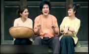 Tải nhạc hình mới Anh Ba Khía online