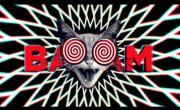 Xem video nhạc Badam