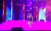 Xem video nhạc Giấc Mơ Tôi (Liveshow Bài Hát Yêu Thích 3/2012) về điện thoại