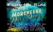 Tải nhạc hình Enjoy the ride hay online