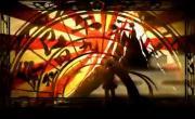 Tải nhạc online Senbonzakura hot nhất