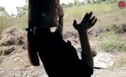 Tải nhạc hình Chờ Anh Nhé online