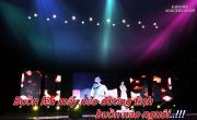 Video nhạc Tội Tình (Karaoke) mới