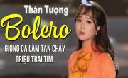 Xem video nhạc Yuuki Ánh Bùi (Á Quân Thần Tượng Bolero 2018) Xinh Đẹp Với Giọng Ca Làm Tan Chảy Triệu Trái Tim chất lượng cao