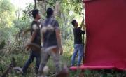 Video nhạc Trái Tim Lang Thang (BTS) mới nhất